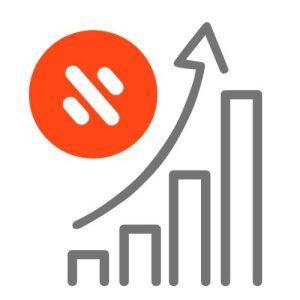 Develop further revenue and profit streams